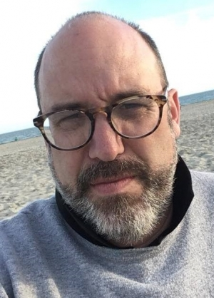 COLUMN: Music and memories