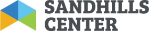 Sandhills Center earns high scores for provider satisfaction
