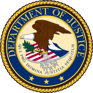 DOJ establishes local contacts for November 2020 election