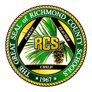 Richmond County Ninth Grade Academy names Honor Roll