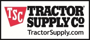 Tractor Supply Market Day highlights local artisans, producers and craft makers