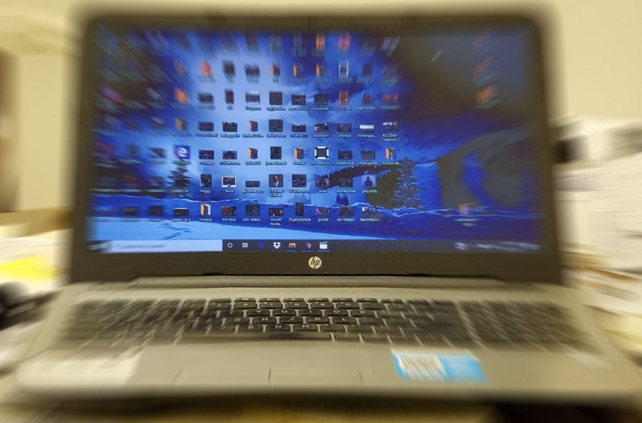 A.G.'s office offers tips to avoid computer scams