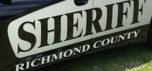 Richmond County teen charged in Valentine's Day car break-ins