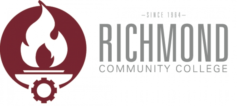 RichmondCC connects students facing financial challenges with federal grants