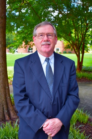 Lee Wallace of Rockingham was appointed to the Richmond Community College Board of Trustees by the governor.
