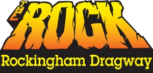 Rockingham Dragway announces 2021 schedule