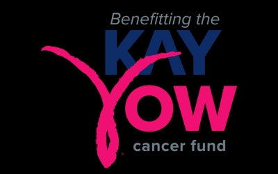 RSHS Beta Club to host 4-Kay fun run to benefit cancer treatment, nationals trip