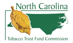 NC Tobacco Trust Fund Commission offering grants for agricultural projects