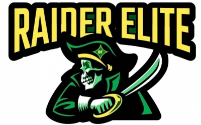 Raider Elite 13U, 10U squads kick off AAU 7-on-7 schedule