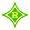 Friday's RSHS hoops postponed for COVID protocols, inclement weather