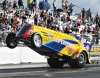 Side-By-Side Jet Dragsters, Jet Funny Car, Wheelstander Plus Pro Modifieds