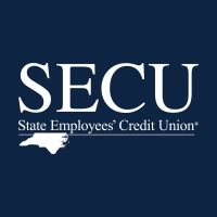 SECU Foundation provides new pilot to benefit public charities in rural North Carolina