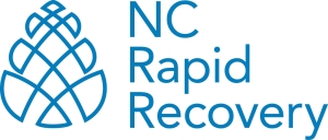Appalachian Regional Commission and Dogwood Health Trust join statewide effort to support NC small businesses affected by COVID-19