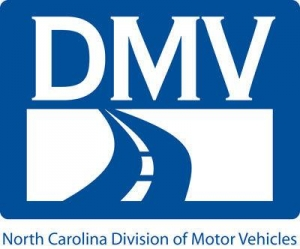 NCDMV fees increase July 1, per state law