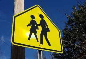 Cooper administration panel proposes school-safety measures