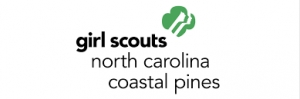 Richmond Girl Scouts named local Top Sellers for 2020 Girl Scout Cookie program