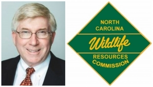 McInnis: Wildlife Commission should be assessed to support schools