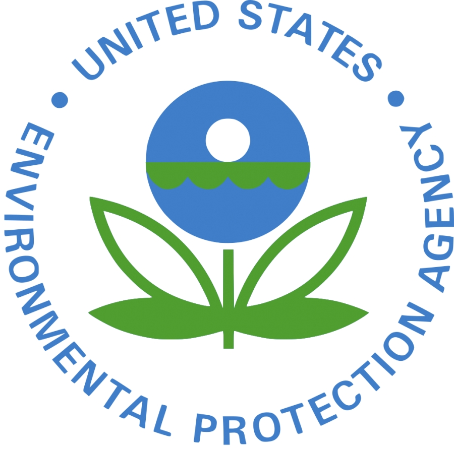 EPA celebrates America's farmers and ranchers on National Agriculture Day