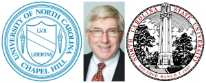 McInnis bill aims to lower in-state costs at UNC, State by raising non-resident tuition