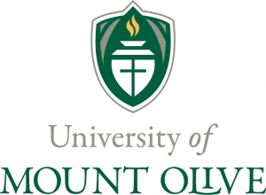 University of Mount Olive Receives Funding for AgPrime Program