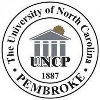 UNC Pembroke to offer graduate certificate in Addictions Counseling