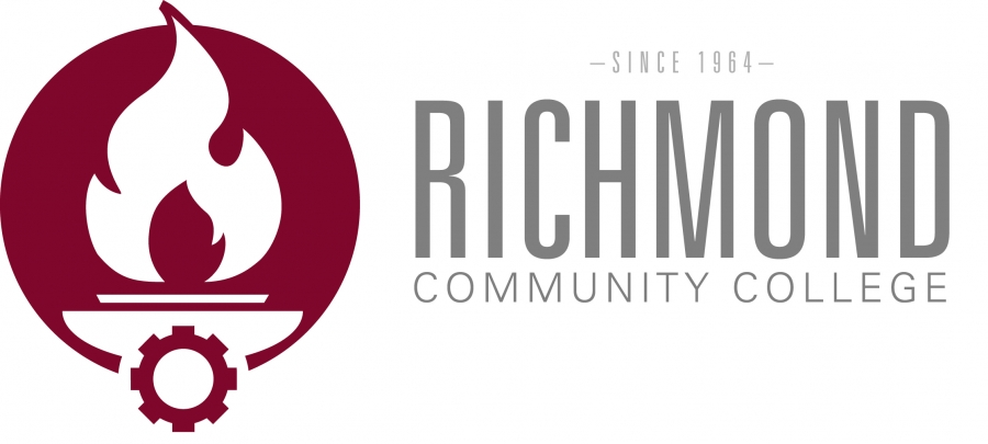 Richmond Community College Awarded Multiple 2018-2019 College Rankings