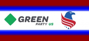 Green, Constitution parties lose ballot access in North Carolina