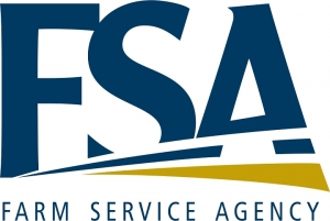 Farmers and ranchers in North Carolina can now apply for financial assistance through USDA's Coronavirus Food Assistance Program