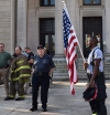 9/11 memorial walk through Rockingham slated for Wednesday