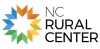 Rural Center, churches work to solve community problems