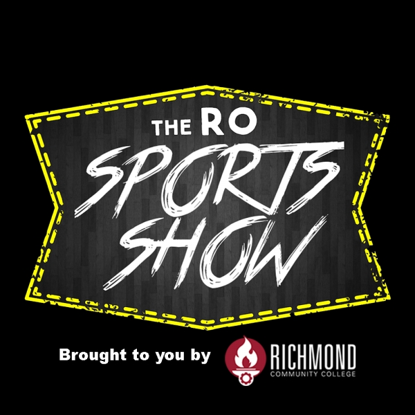 RO Sports Show (10/15/20)