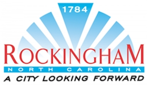 City of Rockingham Looks to Hire Water Plant Trainee