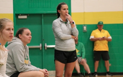 BREAKING: RCS extends athletic dead period until further notice, new reassessment date 'not yet' set