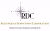Rockingham Development Corporation