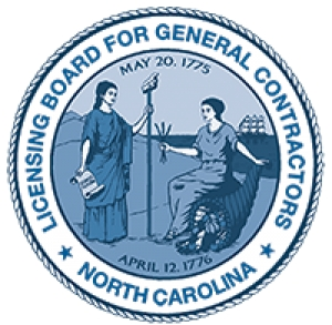 North Carolina Licensing Board for General Contractors: Be wary of illegitimate contractor scams during hurricane season