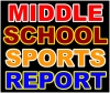 The Raider middle school wrestling team lost to Anson and Scotland on Thursday.