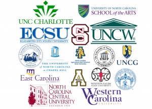 UNC board votes to keep tuition, fees flat for coming school year