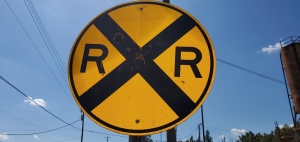Richmond County railroad crossing repairs rescheduled