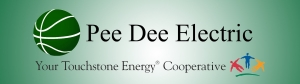 Pee Dee Electric awarding basketball camp scholarships