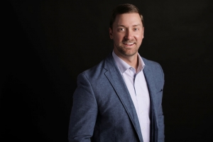 Lance Jenkins, former LIVE AT 5 anchor and GOOD MORNING SANDHILLS host, will return to revamp 'The Classic Rock Radio' into an all-new radio experience with an all-new genre for Richmond County.
