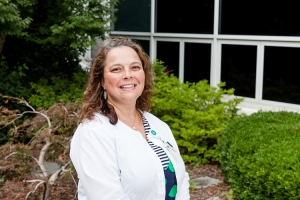 Oncology nurse practitioner to join FirstHealth Cancer Care team