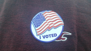 State Board releases 10 tips for voting on Election Day