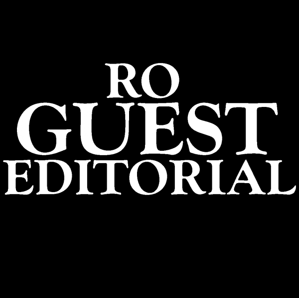 GUEST EDITORIAL: When investigation itself is punishment for free expression