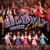 'Broadway Tonite' musical coming to Cole Auditorium March 21