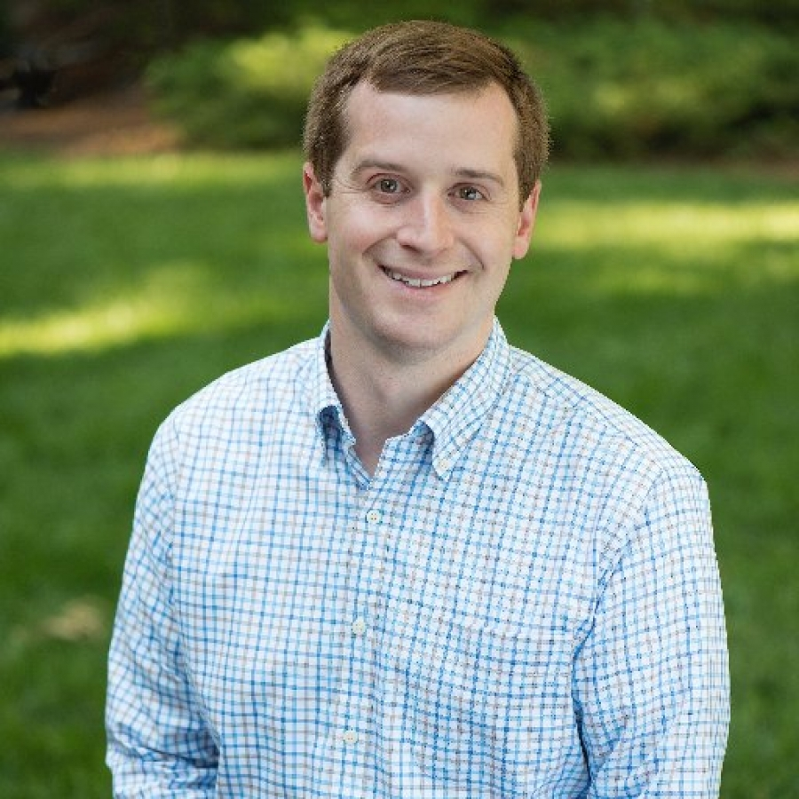 McCready pulls back concession in 9th Congressional District race