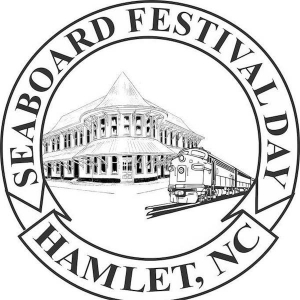The 35th annual Seaboard Festival is set for Saturday, October 28, 2017.