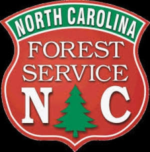 N.C. Forest Service urges residents to think safety in spring wildfire season