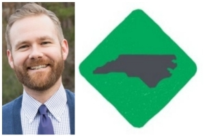 Allen Smith has filed to run as a Green Party candidate in the special election for North Carolina's 9th Congressional District.