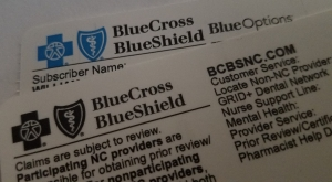New BCBSNC payment plan focuses on patient health