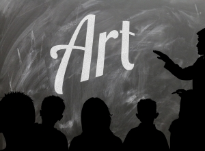 Virtual, free arts and humanities conference for teachers and students Dec. 15-16